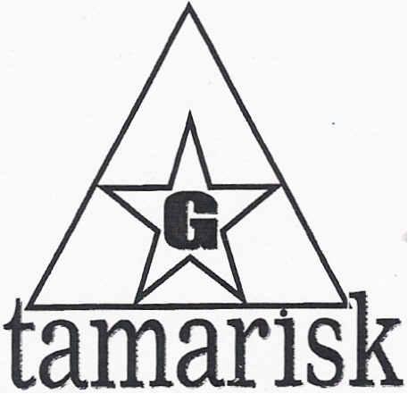 Loge Tamarisk